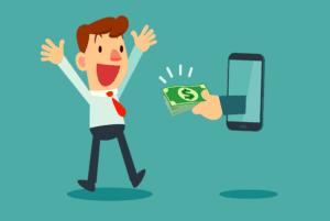 5 Best Ideas for Online earning